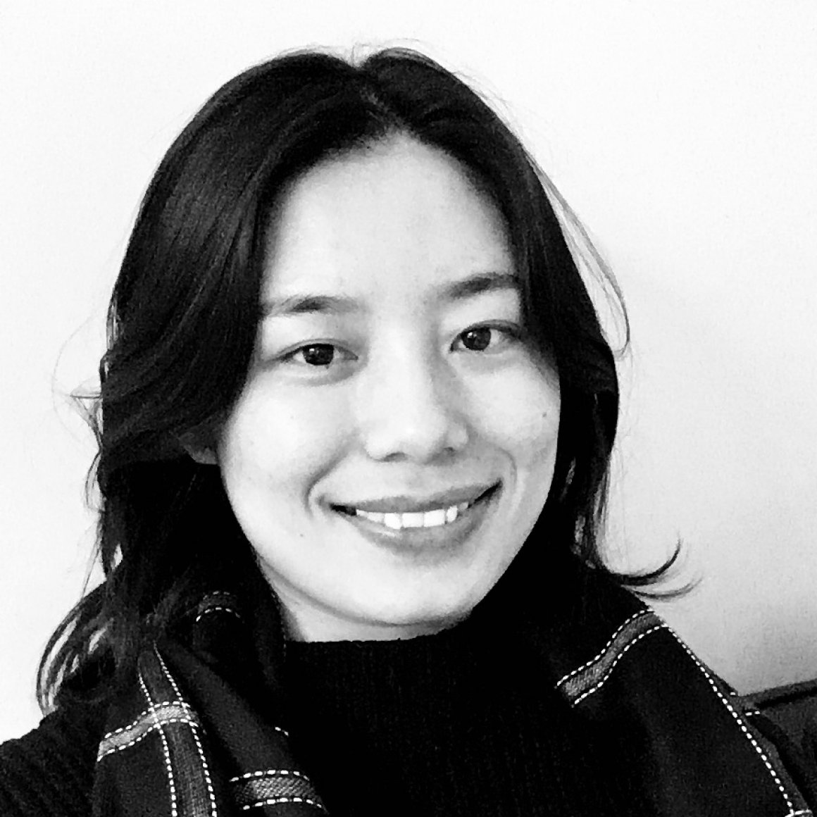 Liyun_headshot